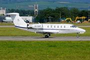 Cessna 650 Citation III