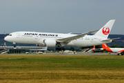 Boeing 787-8 Dreamliner (JA842J)