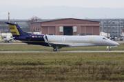 Embraer ERJ-135BJ Legacy 650 (OE-LFX)