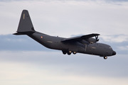 C-130J-30 Hercules (L382) (61-PP)