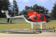 Hughes 369/500/530 (H-6/Cayuse/Little Bird)