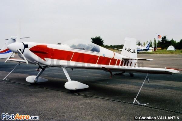 TR 200 (BEAUJOLAIS VOLTIGE )