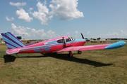 Piper PA-24-180 Comanche