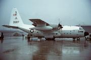 KC-130F