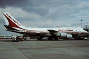 Boeing 747-337/M (VT-EPW)