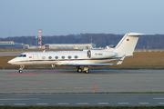 Gulfstream Aerospace G-450 (TC-MZA)