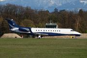 Embraer ERJ-135BJ Legacy 600 (LX-OLA)
