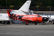 Pilatus PC-12 (U28A) (RA-01503)