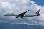 Boeing 777-3DZ/ER (A7-BAL)