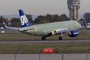 Airbus A320-251N (F-WWDN)
