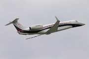 Embraer ERJ-135BJ Legacy 600 (M-IMAK)