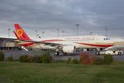 Airbus A320-214/WL  (EI-LIX)