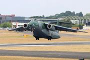 KC-390 (PT-ZNJ)