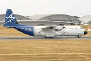 Lockheed Martin LM-100J Super Hercules (N5103D)