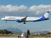 Embraer ERJ-190-200LR (EW-514PO)