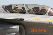 Dassault Rafale B (30-HW)