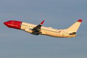 Boeing 737-8JP/WL (EI-FHM)