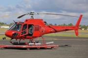 Aérospatiale AS-350B2 Ecureuil (VH-DKA)