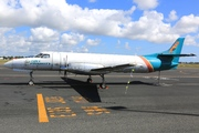 Fairchild Swearingen SA-227DC Metro 23 (VH-HPE)