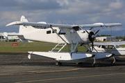 De Havilland Canada DHC-2 Beaver Mk.1 (VH-IDO)