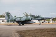 Northrop F-5EM (4839)