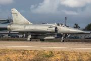 Mirage 2000P (051)