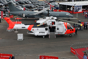 Agusta-Westland AW-101