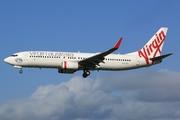 Boeing 737-8FE/WL (VH-YFQ)