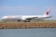 Boeing 777-39P/ER (B-2002)