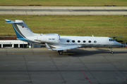 Gulfstream G450 (CN-GMT)