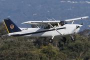 Cessna 172R Skyhawk (VH-YGP)