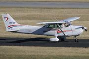 Cessna 172N Skyhawk (VH-IGY)
