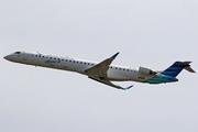 CRJ-1000 NextGen (PK-GRC)