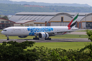 Boeing 777-31H/ER