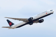 Boeing 777-333/ER (C-FITU)