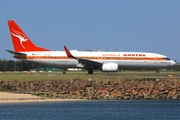 Boeing 737-838/WL - VH-XZP