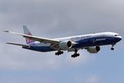 Boeing 777-309/ER (B-18007)