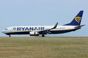 Boeing 737-8AS/WL (EI-DYP)