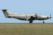 Pilatus PC-12/47E (LX-JFA)