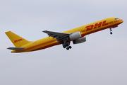 Boeing 757-23N (G-DHKD)