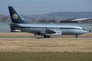 B.737-2W8 (VP-CBA)