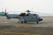 Aerospatiale AS-332L1 Super Puma