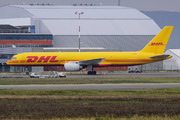 Boeing 757-236/SF (G-BMRB)