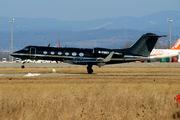 Gulfstream Aerospace G-IV Gulftream IV SP (M-PBKI)