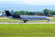 Embraer ERJ-135BJ Legacy 650 (D-AJET)