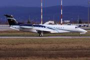 Embraer ERJ-135BJ Legacy 650 (D-AHOX)