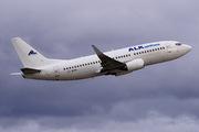 Boeing 737-3H4/WL
