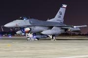 F-16C-30-CF