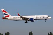 Boeing 757-230 (F-HAVN)
