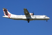 ATR 72-600 (VH-FVQ)